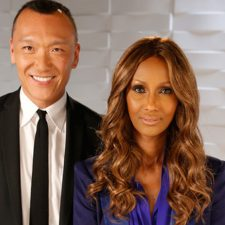 Fashion Undercover: Joe Zee's New TV Show Offers an Investigative Look at Our Obsession with Luxury Though Social Experiments