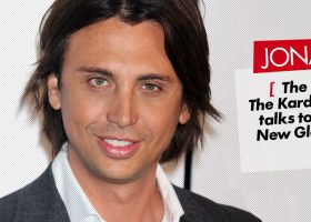 Jonathan Cheban FEATURE 2jpg