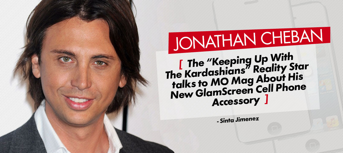 Jonathan-Cheban-On-His-New-Glam-Screen-Cell-Phone-AccessoryFINAL