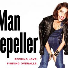 What You Can Expect to Read in Leandra Medine's First Man Repeller Book