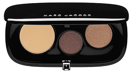 Marc Jacobs Beauty Style Eye Con No 3 Plush Shadow In The Glam 108