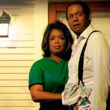#Film: Breaking Down 'Lee Daniels' The Butler'