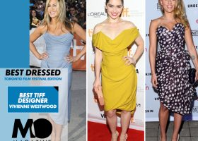 Best Dressed Emmys Red Carpet Fashion Report Obsessed