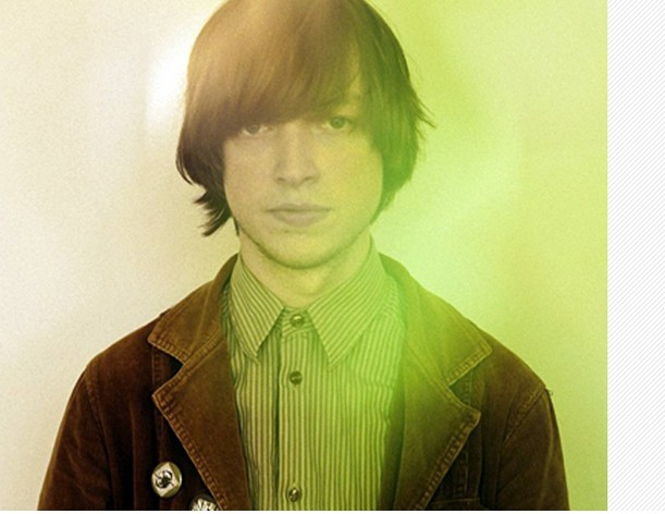 "#MUSIC: Dissecting Jacco Gardener's ""Cabinet of Curiosities"""