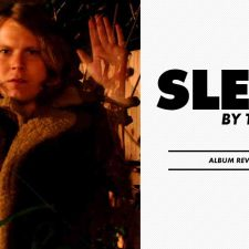 #MUSIC: Deconstructing Ty Segall's 'Sleeper' Album