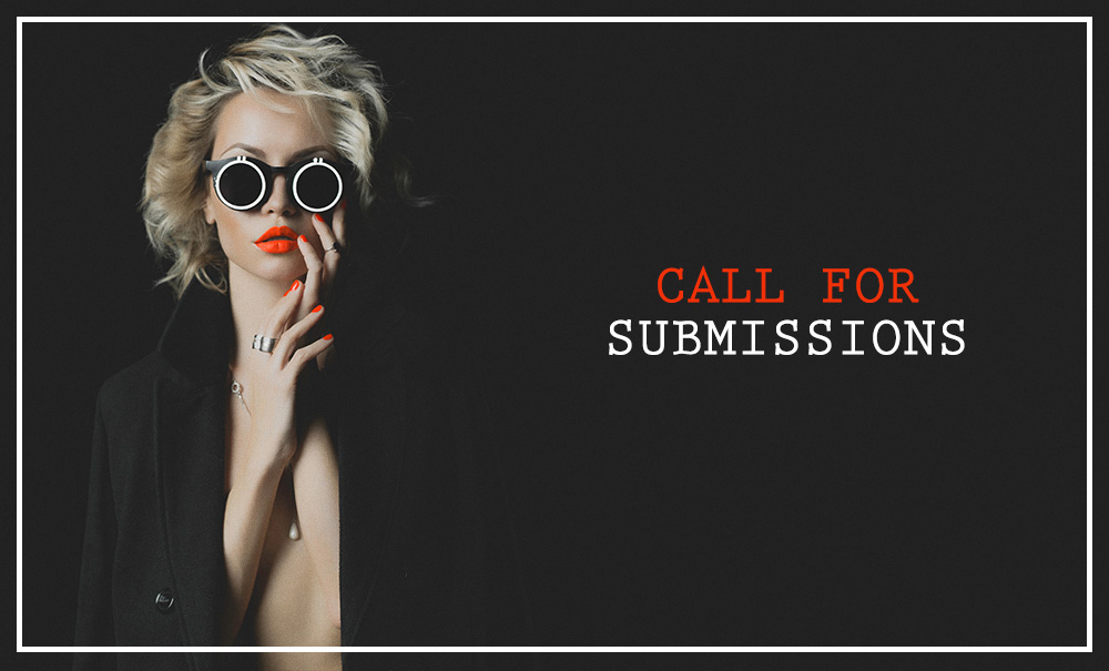 Submissions100px