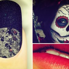 Easy Halloween Beauty: 5 No-Fuss Ideas to Show Your Halloween Spirit