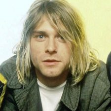 Kurt Cobain: The Lost Interview on Identity, Divorce and Feminism