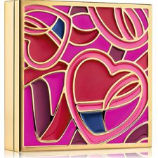 BCA's Best Buy: Estée Lauder's Pink Ribbon Pleasures Solid Perfume Compact