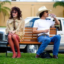 FILM#: The Who, the What and the Big Deal About Jean-Marc Vallee's 'Dallas Buyers Club'