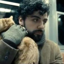 "FILM#: The Who, the What and the Big Deal About ""Inside Llewyn Davis"""
