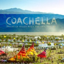 Why Coachella Should Be on Your 2014 To-Do List