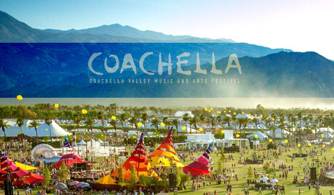 Why Your Should Be Going To Coachella 2014