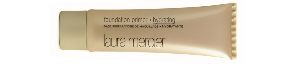 Laura Mercier's Foundation Primer
