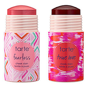 Tarte Fearless Cheek Stain