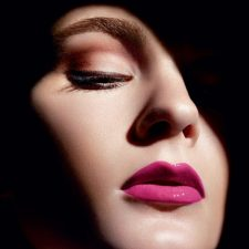 Mac Goes Glossy (and Earthy) with Mineralize Glass Collection