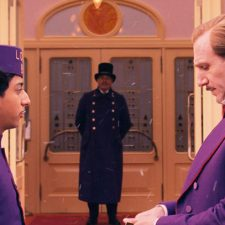 FILM#: The Who, The What And The Big Deal About 'The Grand Budapest Hotel'
