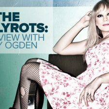 The Dollyrots:  Kelly Ogden Dishes On their Latest Album, Being Pregnant And How To Survive As A Band (MO Exclusive)