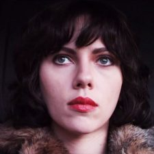 FILM#: The Big Deal About Scarlett Johansson's Art House Sci-Fi Film, 'Under the Skin'