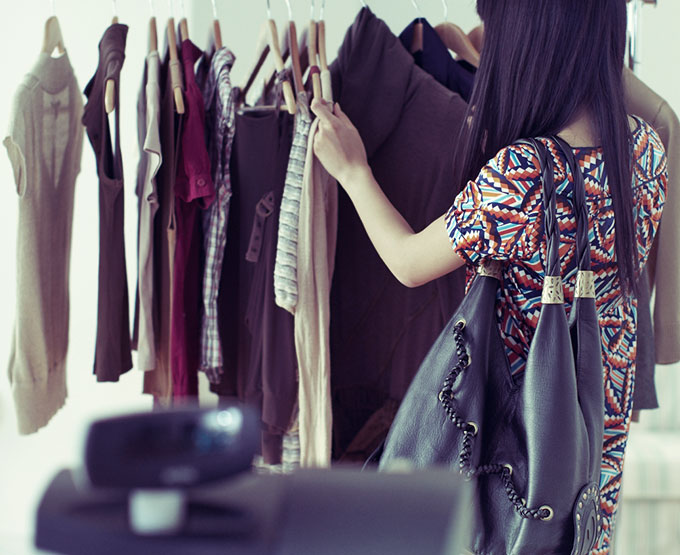 A Matchmaking Retail Solution Every Aspiring Fashion Brand Should Know About