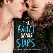 5 Reasons Why We Can't Stop Listening to 'The Fault In Our Stars' Music Soundtrack