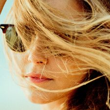 Tousle Your Tresses to Perfection With These Under $10 Beachy Texturizing Sprays