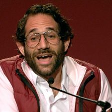 Dov Charney to Be Terminated from American Apparel