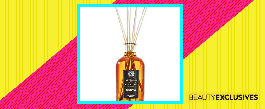 Antica Farmacista 'Manhattan' Reed Diffuser