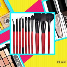 Best in Beauty: Nordstrom's Annual Anniversary Sale