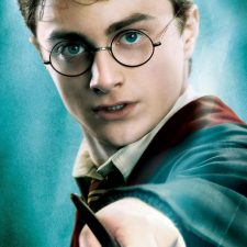 Harry Potter Fans Rejoice Over New Short Story Release and Prospect of More to Come