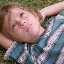 "#FILM: The Big Deal About Linklater's 12-Years-In-the-Making Drama, ""Boyhood"""