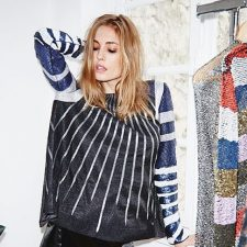 H&M Goes High Street With AW 2014 Studio Collection (Lookbook)