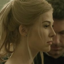 "#FILM: The Big Deal About David Fincher's  ""Gone Girl"""