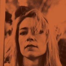 Kim Gordon Breaks The Silence with New Memoir