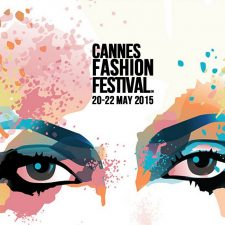Cannes Fashion Festival to Debut in 2015