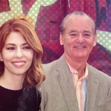 Sofia Coppola and Bill Murray to Make Christmas Magic in TV Special Project