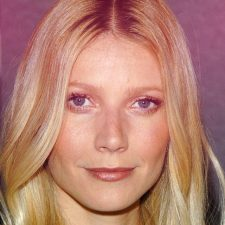 Gwyneth Paltrow to Launch Clothing Line That You'll Probably Be Shamed Into Wearing