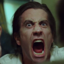 "#FILM: The Big Deal About Jake Gyllenhaal's Crime Journalism Film, ""Nightcrawler"""