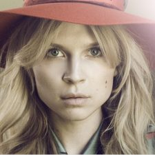 Fashion Muse Must-Haves: Steal Clemence Poesy's Style With These 5 Easy Steps