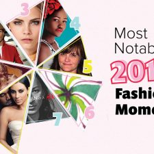 Most Notable Fashion Moments of 2014 – The Holidazed Issue