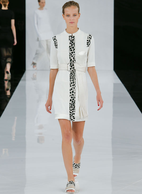 Edun. Courtesy Photo.