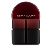 Kevyn Aucoin Sensual Skin Enhancer Foundation,