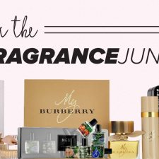 Beauty Gifts for the Fragrance Junkie – The Holidazed Issue