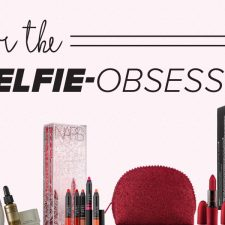 Beauty Gifts for the Selfie Obsessed – The Holidazed Issue
