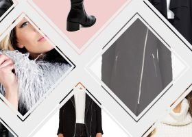 5 Winter Fashion Staples We Can't Live Without