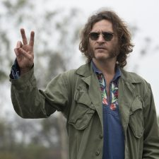 "#Film: The Big Deal About Paul Thomas Anderson's ""Inherent Vice"""