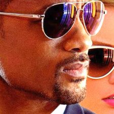 """#FILM: The Big Deal About """"FOCUS"""""""