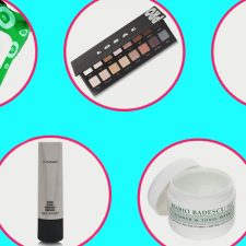 February Favorites: Knockout Beauty Products We Loved This Month
