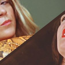 Watch Chloe Sevigny and Liv Tyler in Proenza Schouler's Beautifully Shot Fashion Video