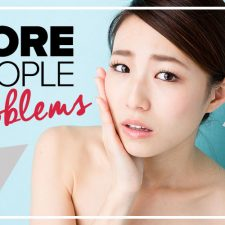 Pore People Problems: Get Clearer, Smoother Skin